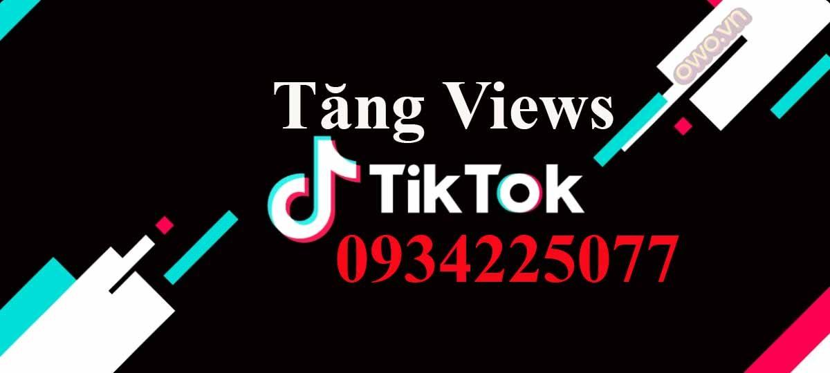 [تصویر:  tang-view-Tik-Tok.jpg]