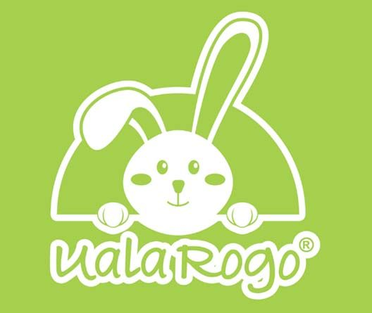 UalaRogo