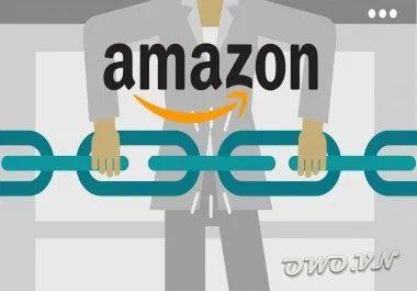 amazon backlink