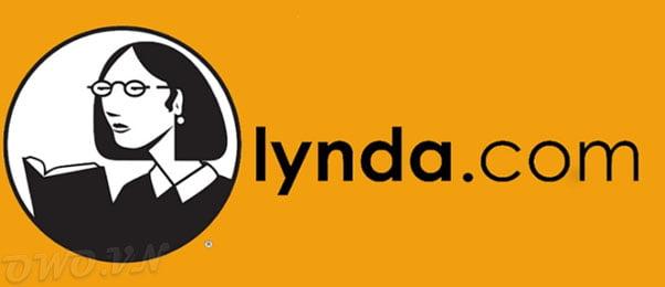 mua chung Lynda
