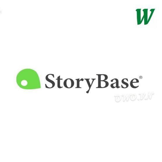 mua chung SStoryBase