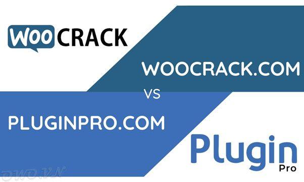 mua chung woocarck