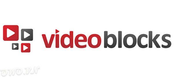 mua chung VideoBlocks