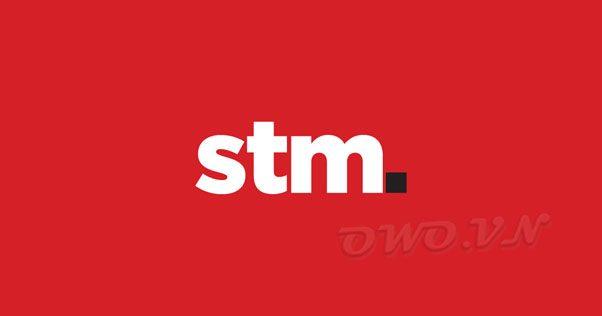 mua chung STM Forum