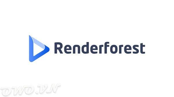 mua chung Renderforest