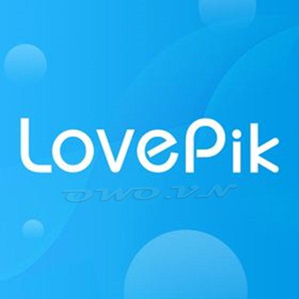 Lovepik