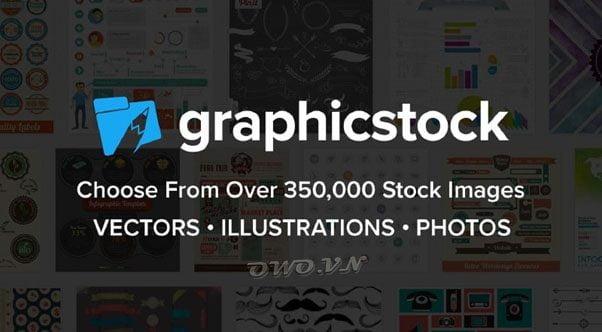 mua chung Graphicstock
