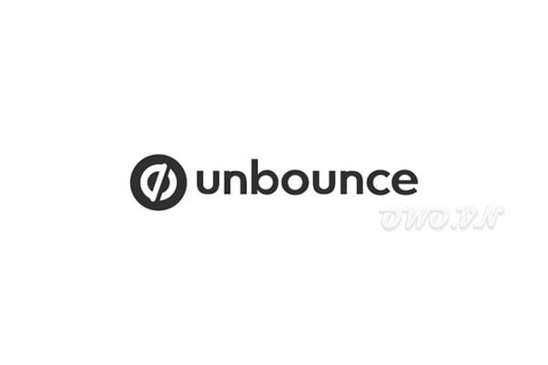 mua chung Unbounce