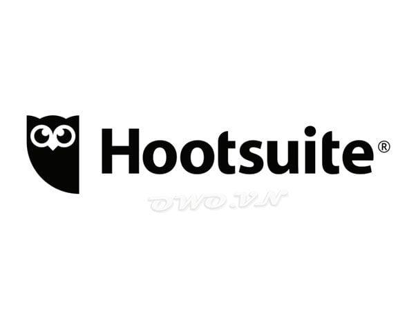 mua chung Hootsuite