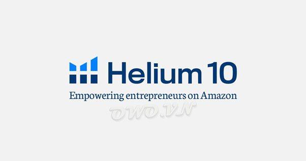 mua chung helium 10