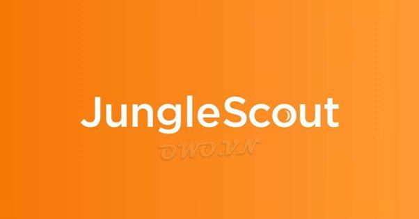 mua chung Junglescout