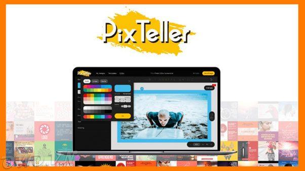 mua chung PixTeller