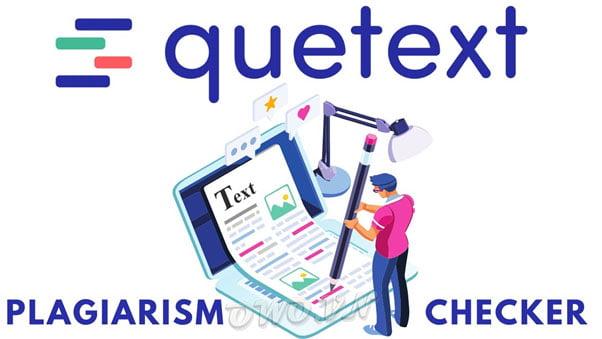 mua chung Quetext